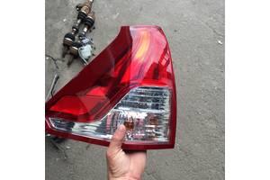 б/у Фонари задние Honda CR-V