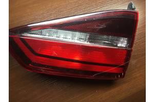 б/у Фонари задние Volkswagen Jetta