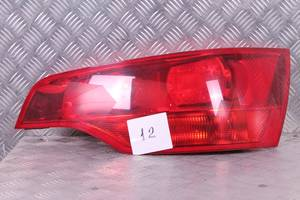 б/у Фонари задние Audi Q7