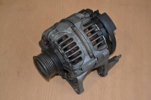 б/у Генераторы/щетки Volkswagen Multivan