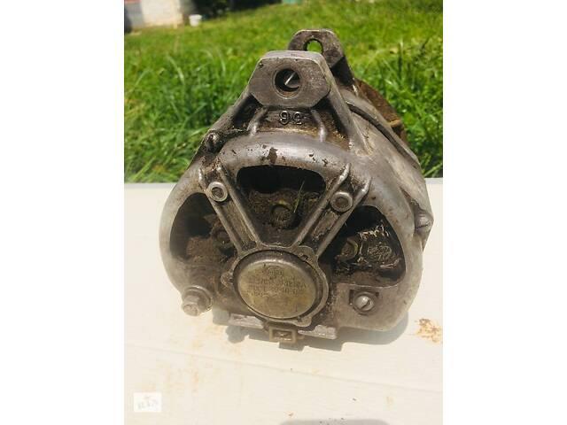 купить бу Б / у генератор/щетки для ЗИЛ 130 1987 в Немирове
