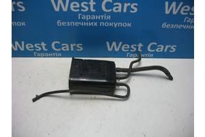 б/у Абсорберы Hyundai Getz
