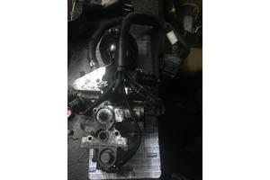 б/в гідротрансформатори АКПП Alfa Romeo 156