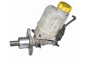 Б/У Главный тормозной цилиндр 2 выхода ALFA ROMEO 147 00-04