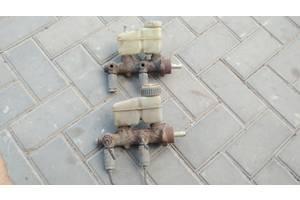 б/у Главные тормозные цилиндры Opel Kadett