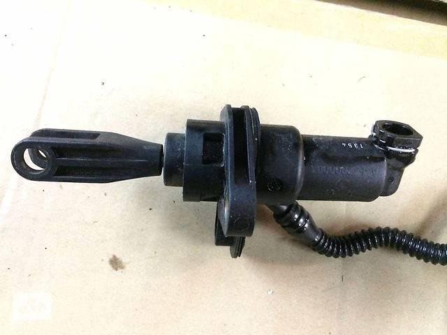 купить бу Б/у главный цилиндр сцепления для Mitsubishi Colt в Кропивницком (Кировоград)