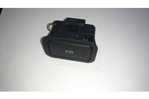 б/у Разъемы электрические Audi A6
