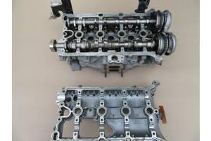 Б/у Головка блока Audi A6 2002-2016р
