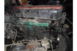 б/у Головки блока Renault Magnum