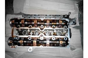 б/у Головки блока Opel Astra G