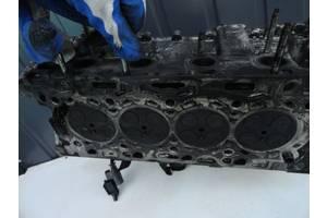 б/у Головки блока Peugeot 307
