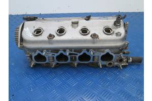 б/у Головки блока Rover 600