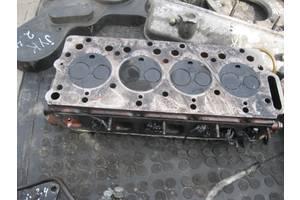 б/у Головки блока УАЗ 469