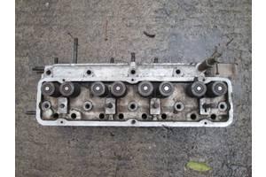 б/в головки блоку УАЗ 469Б