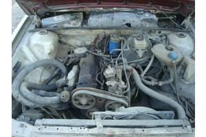 б/у Головки блока Volkswagen Golf II