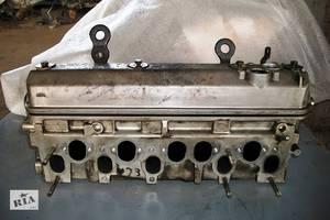 б/у Головки блока Volkswagen Crafter груз.