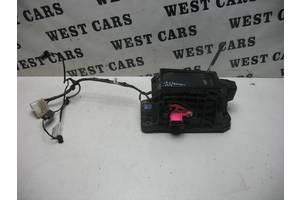 б/в Куліси перемикання АКПП / КПП Jeep Grand Cherokee