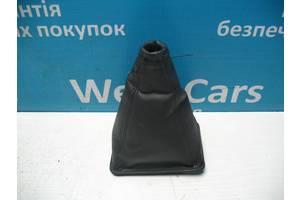 Б/У 2005 - 2012 Grand Vitara Чохол куліси КПП. Вперед за покупками!