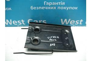 Б/У Підставка під акумулятор 2.0 бензин Grand Vitara 2005 - 2012 . Вперед за покупками!