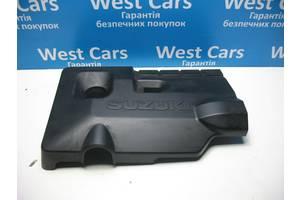 Б/У Кришка мотора декоративна 2.0 B Grand Vitara 2005 - 2012 1317065J00. Вперед за покупками!