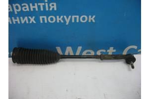 Б/У Тяга рулевая правая с наконечником Grande Punto 2005 - 2009 77363830. Вперед за покупками!