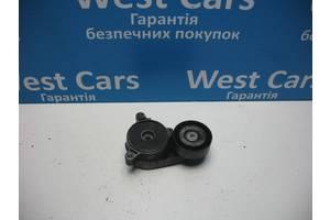 б/у Ролики ГРМ Mitsubishi Grandis