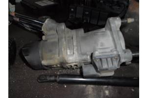 б/у Главные тормозные цилиндры Renault Magnum