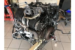 б/в гідротрансформатори АКПП Volkswagen Touareg