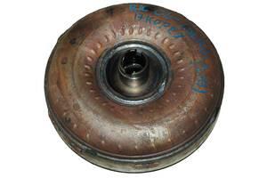 Б/У Гидротрансформатор АКПП 1.5CRDI 16V hy KIA RIO 06-11