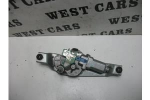Б/У 2007 - 2011 Impreza Моторчик стеклоочистителя крышки багажника. Вперед за покупками!