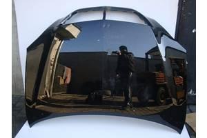 б/у Капоты Lexus RX