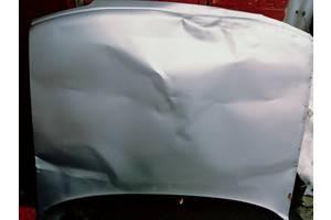 б/у Капоты Peugeot 405