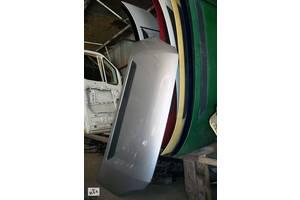 б/у Капоты Volkswagen Crafter груз.