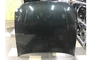 б/у Капоты Mitsubishi Galant