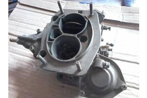 б/в карбюратори ВАЗ 2107