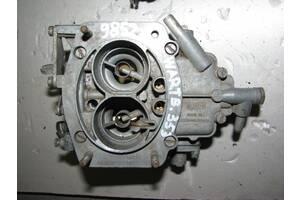Б/у карбюратор Wartburg 353 1.0 1983-1990, 443751293600, JIKOV 32SEDR [9852]