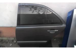 б/у Карты двери Mercedes 210