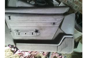 б/у Карты двери Peugeot 605
