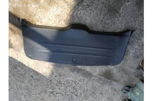 Б/у карта крышки багажника для Subaru Forester 2008-2013