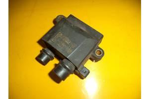 б/у Катушки зажигания Ford Galaxy