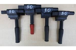 Б/у Катушка зажигания Rover 45 1.4 1.6 1.8