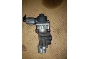 Б/у  клапан EGR для Subaru Legacy b14 2.5i ej253 14710aa760