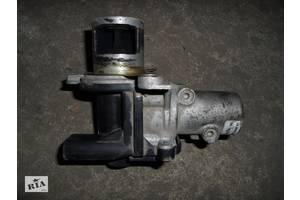 б/в Датчики клапана EGR Renault Megane II