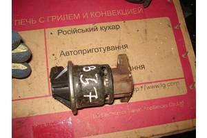 б/у Клапаны Opel Omega B