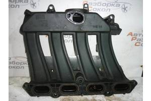 б/у Коллекторы впускные Renault Laguna
