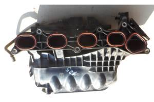 Б/у коллектор впускной для Honda Civic-4d,5d,FR-V,CR-V 17100RNAA00