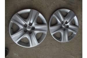 б/у Колпаки Opel Astra J