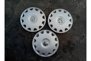 Колпаки Volkswagen