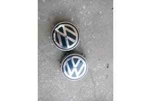 б/у Колпаки Volkswagen LT