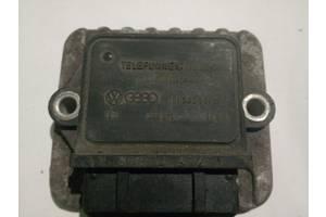 б/у Коммутаторы зажигания Audi 80